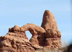 IMG_3850 (LBonvouloir) Tags: utah arches canyonland capitol reef