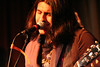 IMG_3167 (Adam Morris Photography) Tags: music boys rock eli live santana beastiality