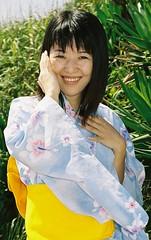 hoshino minamiの壁紙プレビュー