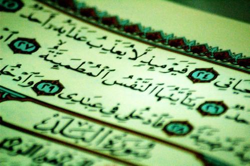 وفاة زوجة شيخي سي محمد الشريف 174750162_10df9683cb