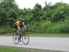 6-25-06 006 (_lyle_) Tags: bicycle race roadrace uww