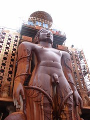 IMG_3361 (PrathapBN) Tags: religion jain shravanbelagola bahubali jainism indianfestivals belagola gommata gommateshwara mastakabhisheka mahamastakabhisheka bhagavanbahubali
