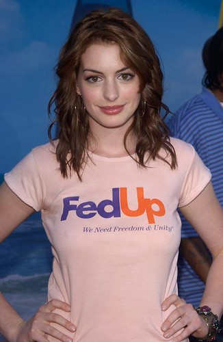 race insanely beautiful people race exalted people race-baiting polls anne hathaway