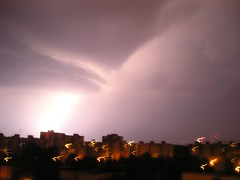 Big Flash - T-Storm over Bratislava (optimooh) Tags: city storm nature night flash tormenta slovakia rayo blitz gewitter burrasca bratislava slowakei cityatnight orage temporal maru raju vihar ino oluja tiempo clima tempesta tempte sturm flits onweer firtina tidak szlovkia tstorm baleno bufera folgore bliksem tempestad asalt burza fulmine clair blesky foudre saetta ploaie wicher disordini jszaka blesk    tourmente  centella villm brka  donnerstrahl procela turbonada airn procella      silnywiatr furtun stuhi shtrngat rrebesh        juri sturmi kurataki ventego torm karjuma rankkasade rajuilma ditemukan dikamus       vtra satraukums saviojums furtun vijelie vifor vnt ropot aclamaie freamt kasirga hcum fke kiyamet kargaa tela firtinaninyarattii