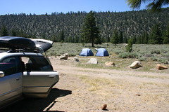 IMG_5119 (Brianz) Tags: camping yosemite tuolumnemeadows