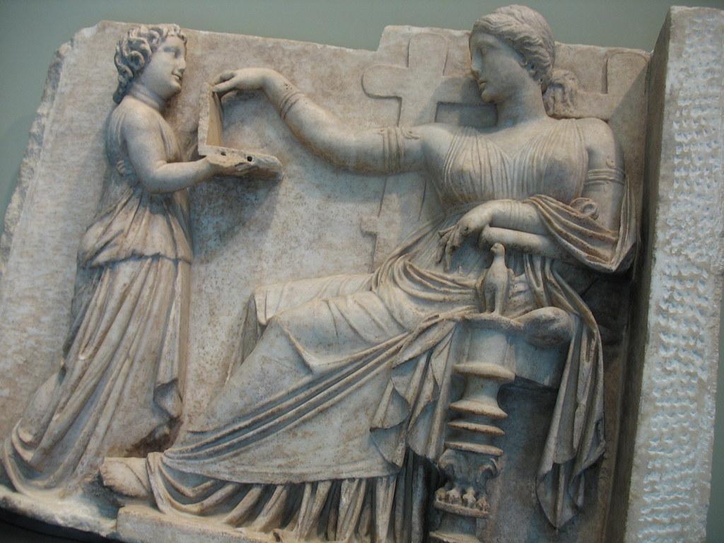 Laptop, ca. 360 B.C.