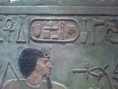 hieroglyphics (chillbill) Tags: egypt egyptian hieroglyphics pharoh
