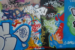 DSC_1389 (leonardo.bonanni) Tags: paris france graffiti palaisdetokyo