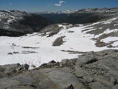 IMG_1344 (derbilly) Tags: california backpacking sierranevada anseladamswilderness inyonationalforest