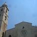 Duomo di Andria