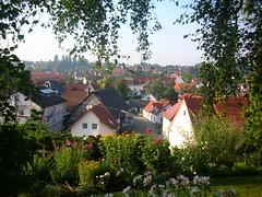 Gunzburg-2006-035 (Large)