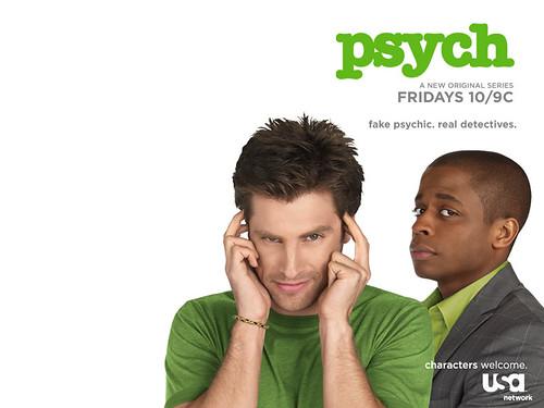 Psych (2006) 195456704_8ba74ce4ac
