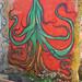 Graffiti: Plantrees