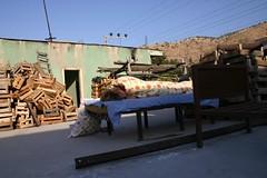 Sleeping under the stars - Baykan, Turkey (Nicolai Bangsgaard) Tags: turkey favourites wt 26jul06