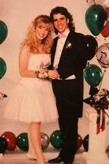 Prom_1992