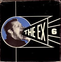 the ex | 6 series box