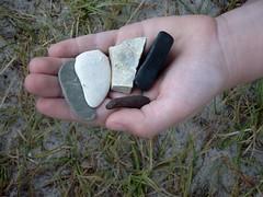 SIMG1179.JPG (sadyhr) Tags: stones sten