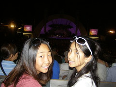 Sound of Music at the Bowl (16)