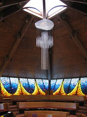 Chapel (Braider) Tags: irish festival augusta elkins