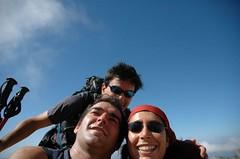 DSC_5650 (dariodaprile) Tags: trekking montain gransasso
