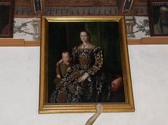 Uffizi3 (elizpearce) Tags: italy florence uffizi