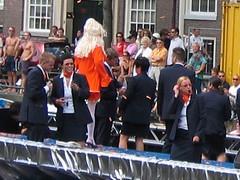 CanalPride2006_22 (ngEdwin) Tags: gay amsterdam prinsengracht centrum canalpride