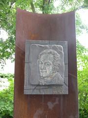 Heinrich Emanuel Merck