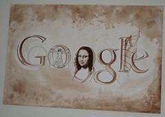 ページランク7の優良サイトがGoogleから消された理由