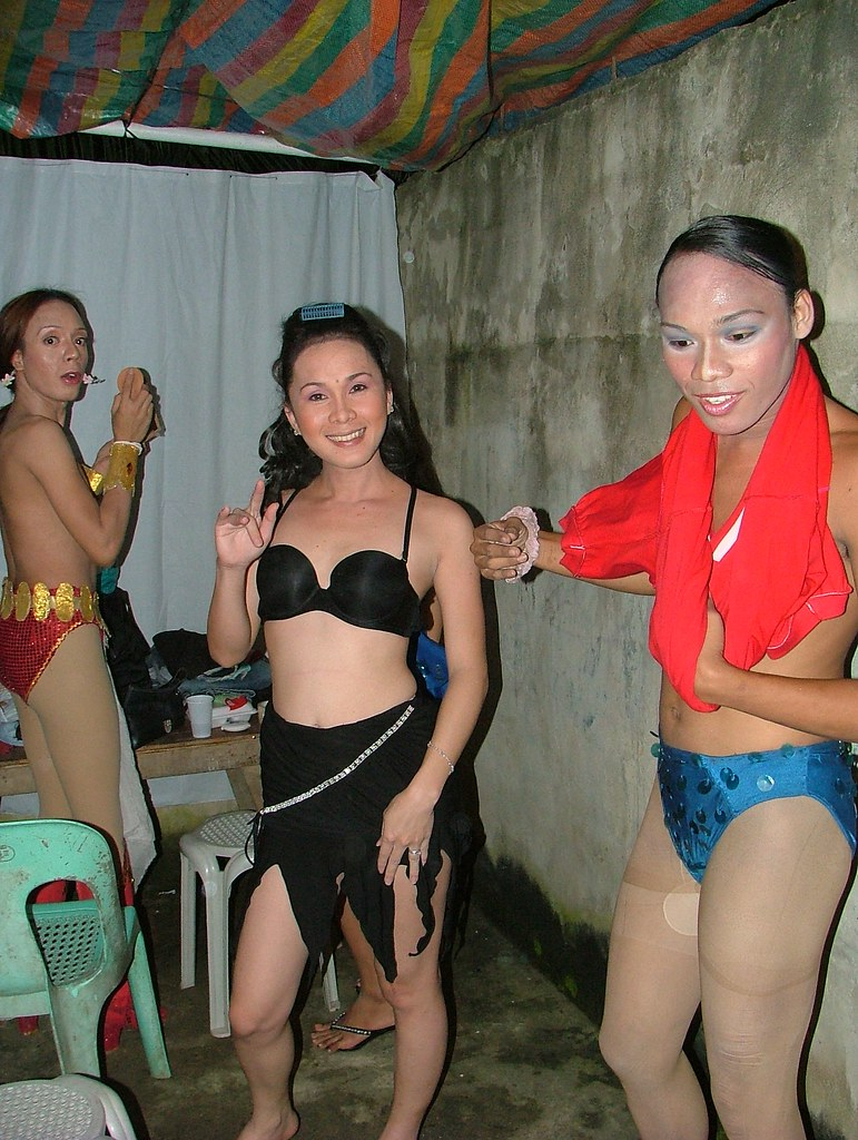 Gay Angeles, free gay dating, Central Luzon, Philippines