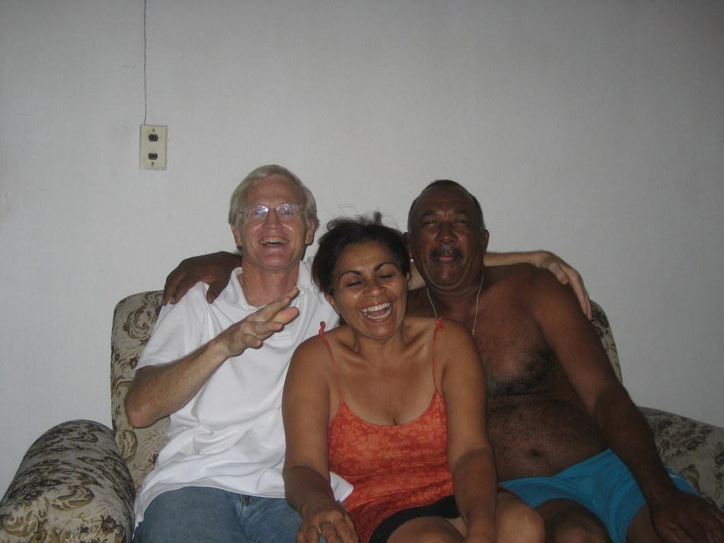 Cuba: fotos del acontecer diario 216611971_a82ba6b489_b