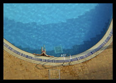 La Piscina para mi solo / The Swimming pool for my single one (*atrium09) Tags: travel blue summer geometric topf25 water pool azul wow wonderful hotel nice fantastic topv333 agua alone angle superb topc50 great egypt blues olympus piscina topc100 swimmingpool solo verano lonely soledad egipto curve sheraton manolo oneyear urfavswater curvas littlesmile urfavslonely urfavssummer topvaa scoreme42 25faves atrium09 urfavsangle abigfave 30faves30comments300views aplusphoto flickrchallengewinner rubenseabra