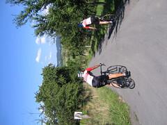 Ausfahrt RSG CITYBIKE DA am 19 August 2006042 (Scotty1a) Tags: darmstadt ausfahrt citybike rsg