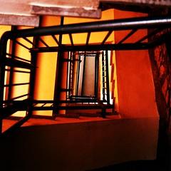 Escales - by ferran