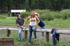 IMG_0790 (russmo) Tags: ranch arizona tournament horseshoe horseshoes sprucedale beninadomi