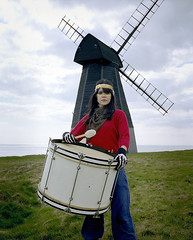 Bat For Lashes (dan banda lee) Tags: mamiya dan de banda for brighton lashes nick bat 7 11 eugene goats lee cave weegee friedlander bellocq leefriedlander danbandalee carl tom waits lee friedlander emmet gowin will oldham ralph meatyard keyzer nicholasnixon