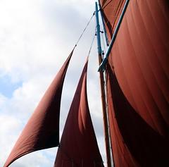 ...et tiens bon le vent... (Magali Deval) Tags: ocean sea 15fav mer france 510fav boat interestingness bretagne breizh brest sail bateau voile voilier sailingship interestingness170 i500 saintguenole fivestarsgallery vieuxgreements explore25aug2006