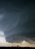 ...Twister... (Random Images from The Heartland) Tags: chris storm southdakota bailey f3 twister tornado mothernature severeweather chrisbailey beadlecounty chrisbaileyimages