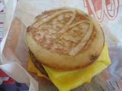 McGriddle.JPG