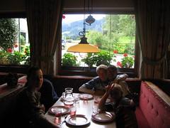 IMG_2657 (Jugendhotel Angerhof Wildschönau Tirol) Tags: 2 iii caritas gruppe teil ostwürttemberg
