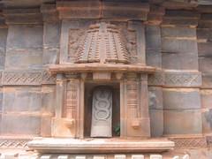 KALASI Temple Photography By Chinmaya M.Rao  (69)