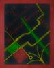 Planning the Afternoon 3rd Advent Sunday 11. 12. 2016 Planung des Nachmittags 3. Adventsonntag nach dem Mittagessen rund um Mutters Granatapfel Adventkranz U 18 (hedbavny) Tags: halle plan planung planning draft map abstrakt konkret nachmittag advent adventsonntag gelb yellow gold red rot blut blutig blutrot green grün schrift handschrift 18 zahl ziffer nummer number numerologie letter buchstabe u dezember december herbst autumn winter weihnachten christmas adventsunday apfel apple granatapfel pomegranate skizze sketch design black schwarz paper papier ölpastell ölkreide rätsel riddle künstlerischefreiheit wien vienna austria österreich hedbavny ingridhedbavny diary tagebuch note notiz color farbe bunt farbig afternoon passepartout schnittmuster