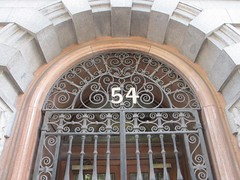 54 (maggie jones.) Tags: london uk grade2listed