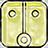 oseillo icon