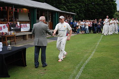 """Birtwhistle Cup Final • <a style=""""font-size:0.8em;"""" href=""""http://www.flickr.com/photos/47246869@N03/20066836854/"""" target=""""_blank"""">View on Flickr</a>"""
