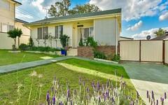 8 Streeton Avenue, Mount Pritchard NSW
