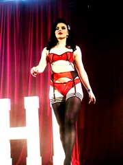 Sexhibition Manchester (the_gonz) Tags: people woman hot sexy stockings fashion sex female pose cool model glamour women breasts shoes erotic highheels geek boobs body erotica lingerie suspenders catwalk fit sexylegs sexygirl femalebody sexywoman sexhibition glamourmodel stockingsandsuspenders adultconvention adultlifestyle adultshow sexhibitionmanchester