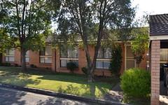 28/15 Kookaburra Street, Ingleburn NSW