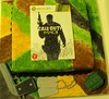 MW3 (bettina.poole) Tags: call duty mw3