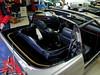 22 Aston Martin DBS V8 Volante Montage sis 01
