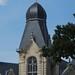Castel Landou, Taussat, commune de Lanton, bassin d'Arcachon, Gironde, Aquitaine, France.